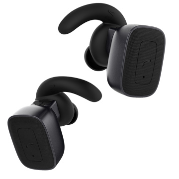 The Best Bluetooth Phone Earpiece