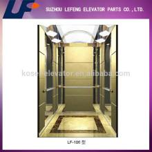 Passenger Elevator Cabin/Lift Cabin Design/Elevator Cabin