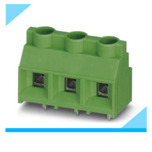 Factory 3 Pin 9.52mm Pitch Screw Terminal Blocks