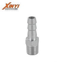 Push to connect Union , push in union DOT Air Brake hose Fittings Push-on hose fittings