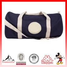 Sac à bandoulière en toile pour sac lourd, sac de sport sport léger