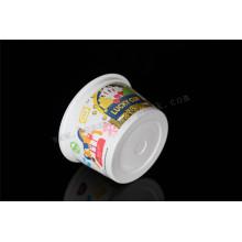 Fabricação de preço barato melhor venda de produtos por atacado cliente design casino coin cup