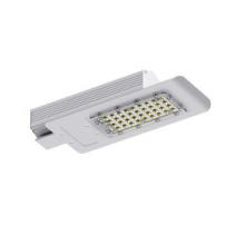 Mejor Precio 40W LED Street Light