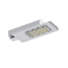 Best Price 40W LED Street Light