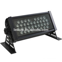 24V DMX512 RGB LED Floodlights