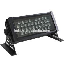 Светодиодные прожекторы 24V DMX512 RGB