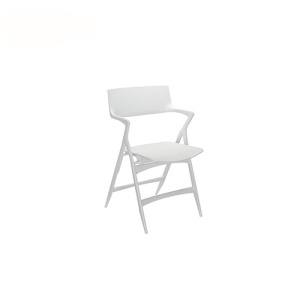 Dolly Kartell Stackable Folding Chair