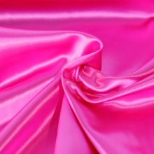 2015 Newest Design 100% Polyester Satin Fabric