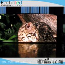 High Definition P8 transparent full color led display screen / led P8 outdoor High Definition P8 transparent full color led display screen / led P8 outdoor