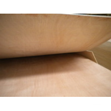 China Hot Sale! Commercial Plywood