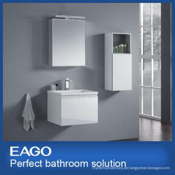 18 Zoll Acryl Oberfläche Badezimmer Schrank (PC084-1ZG-1)