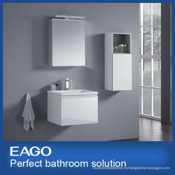 18 дюймов акриловые поверхности шкафа ванной комнаты (PC084-1ZG-1)