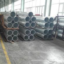 Aluminium Tube 5052 O/H112 Prices
