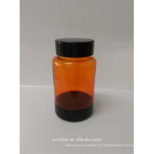Fornecimento de fábrica Melhor preço 20% 30% Phosphatidylserine de krill antárctico