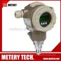 Dampfdurchflussmesser Durchflussmesser