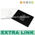 Cajas de regalo cosméticas de encargo del closing de la venta caliente con la tapa magnética