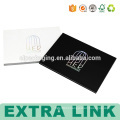 Hot Sale Closure Custom Cosmetic Gift Boxes With Magnetic Lid
