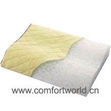 3D Pillow (SHFJ02562)