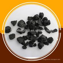 Koksfiltermedien für die Wasseraufbereitung, Koksfiltermaterial, Herstellerbedarf günstig Koksfiltermedien für