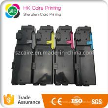 Cartucho compatível do tonalizador da cor do Multiwriter 5900c / 5900cp de Nec