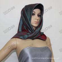 Bufanda islámica HTC392-7
