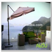 Audu Umbrella Производитель Китай / Сделано в Китае Umbrella Factory