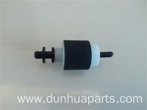 Support HP 3525 3530 Seperation Roller RM1-4966 New
