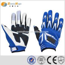 Sunnyhope 2015 горячие перчатки способа сбывания для спорта