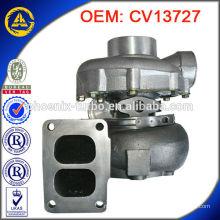 Turbocompresor turbo de TA5105