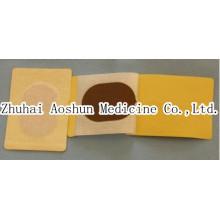 Analgetische Creme & Kräutermedizin Creme