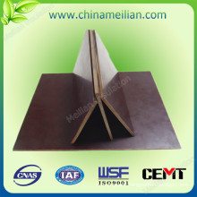 Electrical Magnetic Insulation Fiberglass Sheet