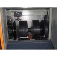 Soporte del dinamómetro (SJ122)