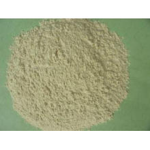printing thickener Textile printing guar gum good permeabil