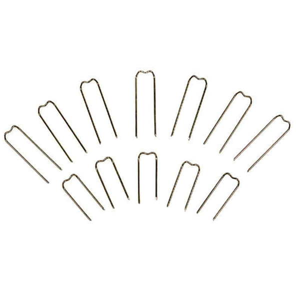 Handcrafts fixing mossing pegs price 10x30mm