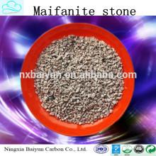 Maifanit-Filter für industrielle Abwasserbehandlung / große Versorgung hochwertiger medizinischer Stein