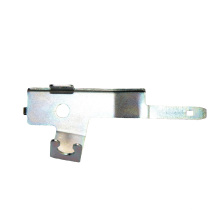 Metal Stamping Automotive Parts (suporte de arame 15)