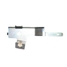 Металлические штемпели автомобильные детали (проволочный кронштейн 15)