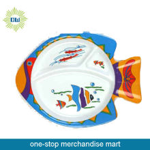 hot sale modern food plate