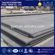 Factory wholesale 12 14 16 14 gauge steel sheet