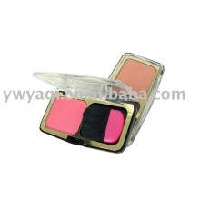 Blush rosa C203 / blush maquiagem