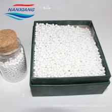 перекись водорода специальный адсорбент активированный глинозем