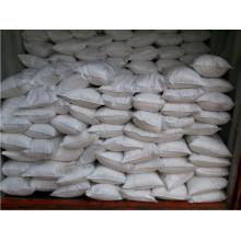 GB2367-2006 Nitrito de Sodio (99% 98%)