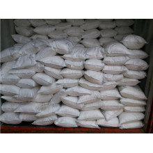 GB2367-2006 Nitrito de Sódio (99% 98%)