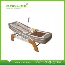 Full Body Massage Bed