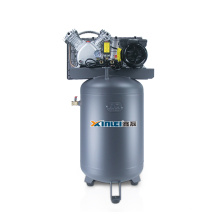 VD65-120LV wholesale 3hp small belt driven piston air compressor