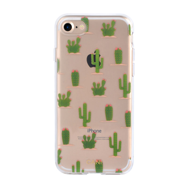 Cactus Imd Iphone6 Case