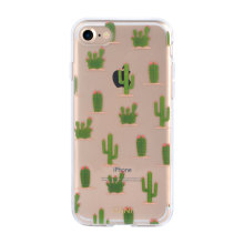 Catus Iml Anti-shock Iphone8 Plus Shell