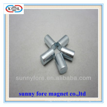 permanent sintered ndfeb lifting magnet