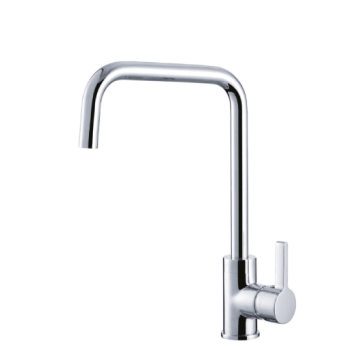 Taps Dapur Sink Mixer Taps tunggal