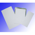 60622 Cleaning Card for LabelWriter Label Printers
